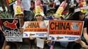 Vì an ninh quốc gia, Philippines tẩy chay chuyên gia Trung Quốc