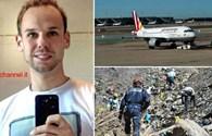 Vụ máy bay Airbus A320 rơi: Những tiếng la hét cuồng nộ, tuyệt vọng vào giây phút cuối