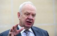 Đại sứ Nga: Biển Đông là vấn đề quan trọng với Nga