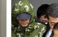 Thiết bị bay không người lái mang phóng xạ bay trên văn phòng Thủ tướng Nhật