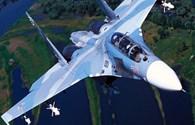 7 nhà sản xuất vũ khí Nga có tên trong top 100 của thế giới