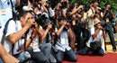 Luật báo chí nên qui định tự do báo chí, tự do ngôn luận như thế nào?
