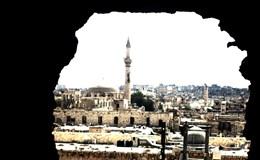 Chiến sự giằng co, IS bắn rơi máy bay của Không lực Syria
