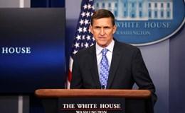 Cố vấn An ninh Quốc gia Mỹ từ chức: Không chỉ đơn giản là hành động cá nhân