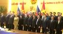 """""""Nga luôn ủng hộ Việt Nam, bất chấp tình hình kinh tế thế giới"""""""