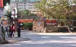 """""""Xã hội hóa"""" sân vận động tại Nghệ An: Dân bị """"xén quyền"""" chơi thể thao miễn phí"""