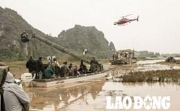 """""""Kong: Đảo Đầu lâu"""" đạt nhiều kỷ lục Việt Nam sau tuần đầu công chiếu"""