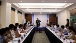 Nâng cao năng lực cạnh tranh của nhân lực Việt Nam