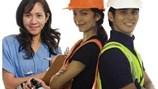 Điều kiện cấp visa ở thị trường xuất khẩu lao động Singapore
