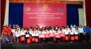 Quảng Nam: Trao phần quà giá trị 250 triệu đồng đến với trẻ em nghèo