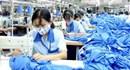 86% số lao động dệt may Việt Nam có nguy cơ mất việc