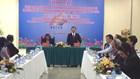 Hội nghị Bộ trưởng HTX khu vực châu Á-Thái Bình Dương lần thứ 10 sẽ được tổ chức tại Việt Nam