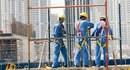 Người lao động Việt Nam làm việc tại Ả-rập Xê-út chú ý trước tình trạng bất ổn