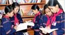 Hỗ trợ học sinh, trường phổ thông ở xã, thôn đặc biệt khó khăn
