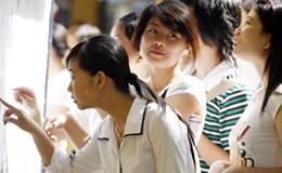 Thị trường lao động TPHCM  tháng 7.2016: 46,75% số lao động  có trình độ đại học tìm việc