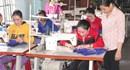 Quảng Ngãi: 2016-2020 giải quyết việc làm  cho trên 200.000 lao động