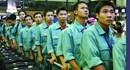Ả-rập Xê-út: Người lao động nước ngoài không được cấp visa nếu không có BHYT