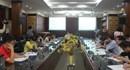 Thị trường lao động Việt Nam: Độ vênh lớn giữa cung đào đạo - cầu tuyển dụng
