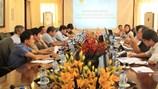 Xây dựng và phát triển hệ thống đảm bảo chất lượng dạy nghề