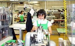 3 lĩnh vực Malaysia tiếp nhận lao động Việt Nam
