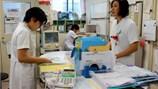 Tuyển chọn ứng viên điều dưỡng, hộ lý sang làm việc tại Nhật Bản (Khóa 5, năm 2016)