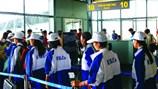 Chính sách mới cho các doanh nghiệp Việt Nam đầu tư tại Lào