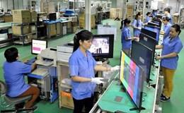 Lồng ghép bình đẳng giới trong luật xuất khẩu lao động