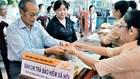 Bảo hiểm xã hội Việt Nam kiến nghị tăng tuổi nghỉ hưu