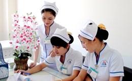 Chương trình EPA Khóa 5: Lịch thi tuyển điều dưỡng, hộ lý sang làm việc tại Nhật Bản