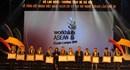 Kỳ thi tay nghề ASEAN XI: Trao bằng khen cho các thí sinh và chuyên gia huấn luyện thí sinh đạt huy chương