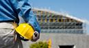 Dự thảo hướng dẫn thực hiện chế độ bảo hiểm tai nạn lao động, bệnh nghề nghiệp