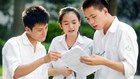 Dự thảo quy chế tuyển sinh trình độ trung cấp, cao đẳng