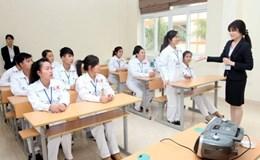 Lao động nữ Việt Nam sang Nhật Bản làm việc được hỗ trợ nhiều chi phí