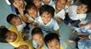 Hơn 120,000 trẻ em Việt bị ảnh hưởng bởi HIV/AIDS