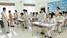 Thông báo trúng tuyển đối với ứng viên Điều dưỡng, Hộ lý đi làm việc tại Nhật Bản Khóa 5 năm 2016