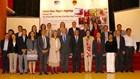 Hội thảo Giáo dục nghề nghiệp hướng tới sự tham gia tốt hơn của khu vực tư nhân