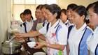 Cơ hội việc làm cho lao động Việt làm giúp việc gia đình tại Ả-rập Xê-út