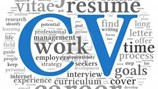 Nhà tuyển dụng cần gì trong CV của bạn?