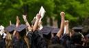 Những ưu điểm của sinh viên ra trường mà nhà tuyển dụng cần phải lưu ý