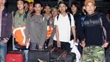 Hướng dẫn các doanh nghiệp đưa lao động đi làm việc tại Lào