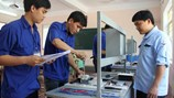 Giáo viên dạy nghề phải thực tập tại doanh nghiệp hoặc cơ quan chuyên môn