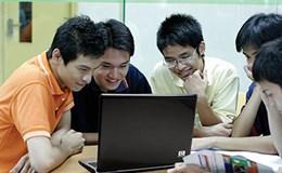 7 nguyên tắc làm việc nhóm bất kì sinh viên nào cũng nên biết