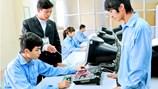 Nâng cao chất lượng giáo dục nghề nghiệp Việt Nam