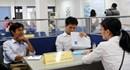 Cơ hội việc làm cho sinh viên Hà Nội
