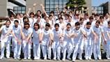 """Lương """"khủng"""" cho hộ lý, điều dưỡng Việt Nam đi làm việc tại Nhật Bản"""