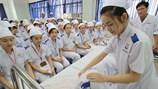 Cách thức đăng kí tham gia khóa đào tạo hộ lý, điều dưỡng Việt Nam sang làm việc Nhật Bản