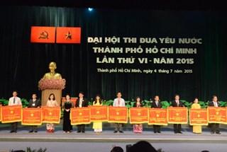 """Chủ tịch Nước Trương Tấn Sang: """"Hết sức quan tâm tới khen thưởng người lao động, công nhân, nông dân…"""""""