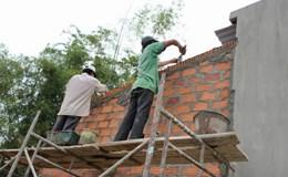 Gửi ba – Người thợ xây giỏi nhất quả đất