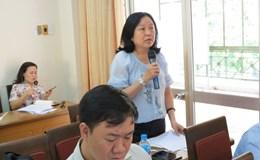 TPHCM: 54,5% CĐCS ngoài nhà nước ký kết TƯLĐTT