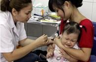 Sau hơn 113 ca phản ứng sau tiêm chủng ở Hà Nội: Vắcxin Quinvaxem có an toàn?